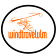 WIND TRAVEL ULM