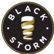 Black Storm Events