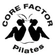 CORE FACTOR PILATES