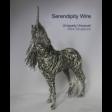 Serendipity Wire