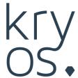 KRYOS POR OPTICAS CRISTAL