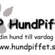 RP HundPiffet