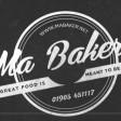 Ma Baker's