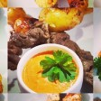 Bolivian Taste
