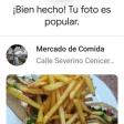 BAGUETTS (LOS BLANCO)