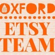 Oxford Etsy Concept Store