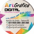 ArtGráfica DIGITAL