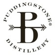 Chalk & Charcoal Limited t/a Puddingstone Distillery