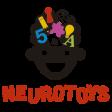 NEUROTOYS