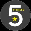 Five Star Fitness