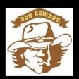 DON COWBOY