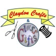 Claydon Crafts
