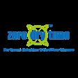 Zerodrytime Leamington Spa