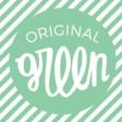 ORIGINAL GREEN