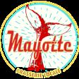 Brasserie de mayotte