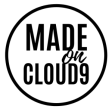 Made on Cloud 9