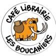 Café librairie Les Boucaniers