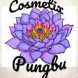 Cosmetix pungbu