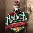 Redneck Wings, Ribs & Beer