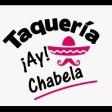 Taquería ¡Ay! Chabela