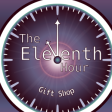 The Eleventh Hour Gift Shop Ltd.