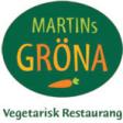 Martins Gröna