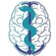 ThoughtDoctor psychotherapy and counselling