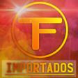 TF IMPORTADOS