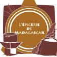 ÉPICERIE DE MADAGASCAR