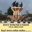 Inyi Towns Union UK and IRE