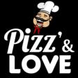Pizz'&Love