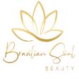 Brazilian Soul Beauty