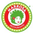 MARROSA® RESTAURANTE