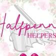 Halfpenny helpers