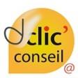 Dclic'Conseil - Pierre Hatterer