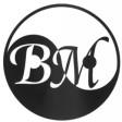 B&M Må Bra