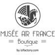 Musée Air France - IZIFACTORY