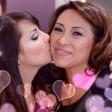 Roseleyde Lima Ayala