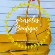 Girasoles Boutique