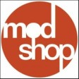 Mod Shopp' - Cutting Protect
