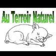 Au Terroir Naturel