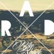 RAD BIKE SHACK LTD