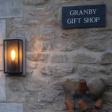 Granby Gift Shop
