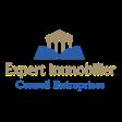 Expert immobilier & Conseil entreprises