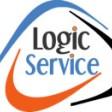 Logic Service Informática