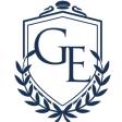 GROUPEXEC LTD
