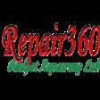 REPAIR360 LIMITED