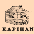 Kape & Pan Ltd