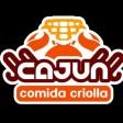 CAJUN Comida Criolla