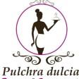 Pulchra Dulcia